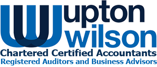 Upton Wilson Ltd - Accountants in Bedfordshire